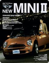driver NEW MINI II